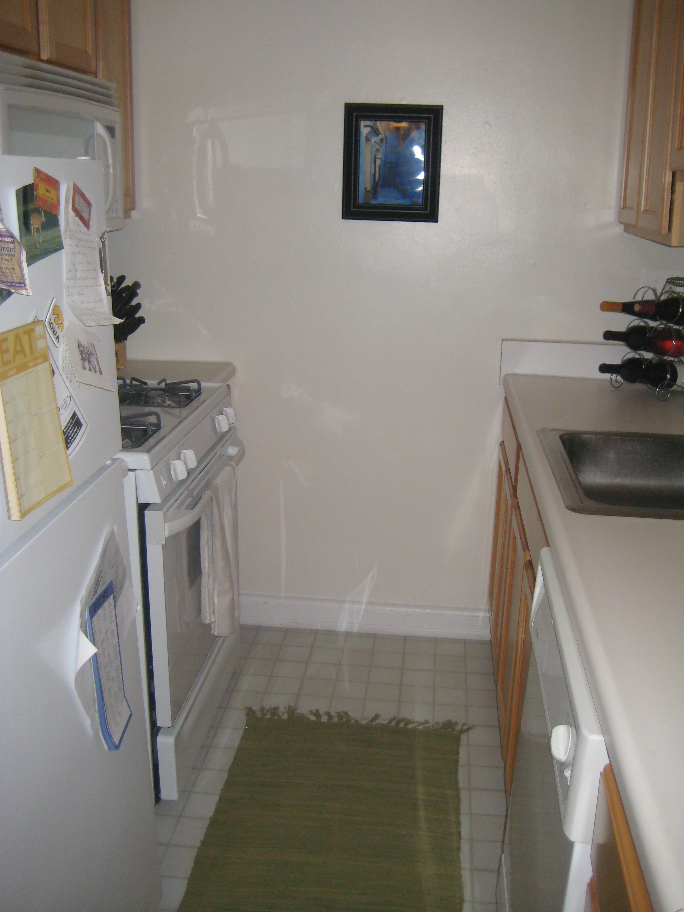 4th,moving,apt 062