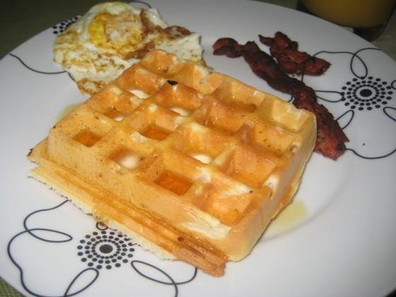 Waffles_002